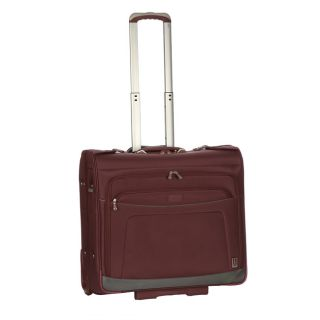 Travelpro Crew 7 50 inch Wheeled Garment Bag