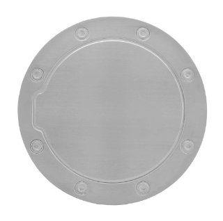 Bully SDG 102 Stainless Steel Fuel Door Cover