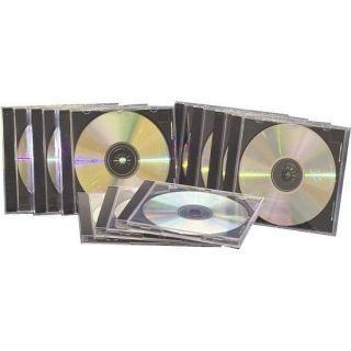 Boîtier CD   Achat / Vente RANGEMENT CD/DVD/BLU RAY 50 boîtiers CD1