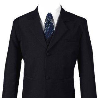 Baby Baby Boys Suits & Sport Coats