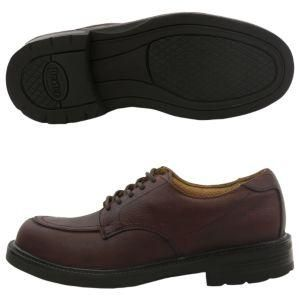 Dexter Mens Casual Steel Toe Shoes