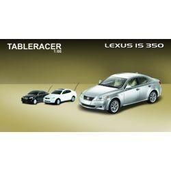 67   Achat / Vente MODELISME TERRESTRE Lexus IS 350 1/67