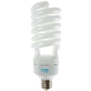 Sunlite SL105/65K/MOG 105 Watt High Wattage Spiral Energy Saving CFL
