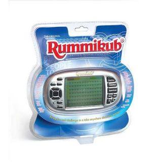 Electronic Rummikub Arcade Game