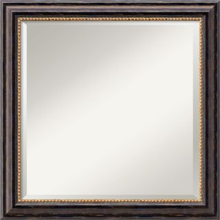 Wall Mirror Compare $168.95 Sale $118.79 Save 30%