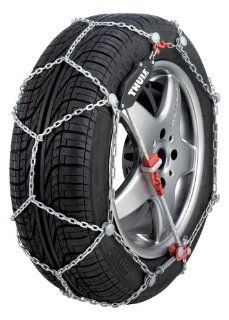 Car Snow Chain, Size 104 (Sold in pairs)    Automotive