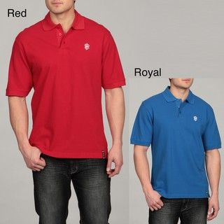 Southpole Mens Polo Shirt
