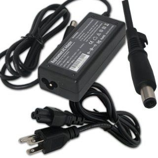 AC Power Adapter/Battery Charger for Compaq Presario CQ50