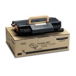 XEROX 108R00594 Transfer unit for xerox phaser 6100 laser