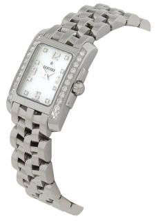 Concord Womens Sportivo Diamond Watch