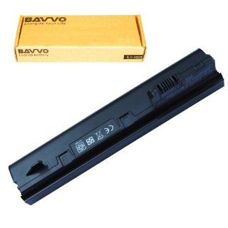 cell Laptop Battery for HP Mini 110 1014TU
