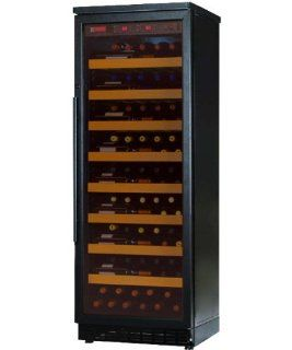 Allavino CWR271 1BB 107 Bottle Single Zone Wine Cellar