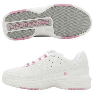 Converse Concourt Womens Cross trainer Shoe