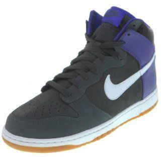 nike high tops: Shoes