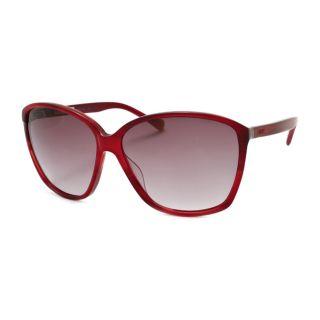 Lucky Brand Womens Mezzo Fashion Sunglasses