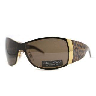 Dolce & Gabbana Womens DD 2019 Fashion Sunglasses