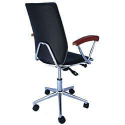 Integrity Petite Computer Chair