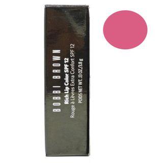 Bobbi Brown Mod Pink Rich Lip Color