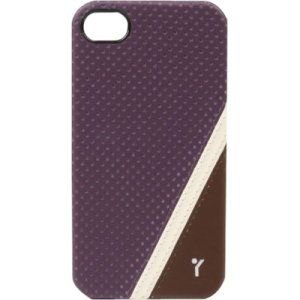 The Joy Factory Cheer 4.1 CAB 114 iPhone Case   LL2791 Electronics
