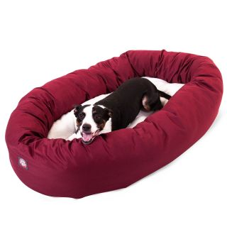 Extra Large Pet Beds Buy Pet Beds, Memory Foam Pet