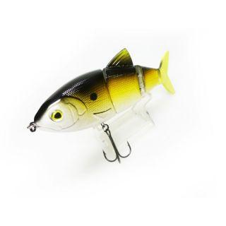 Leurre de pêche living shad 135 f ayu   Achat / Vente LEURRE DE PECHE