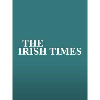 Kindle Store Kindle Newspapers Europe Ireland