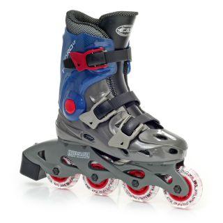 Hydro LT Youth Inline Skates