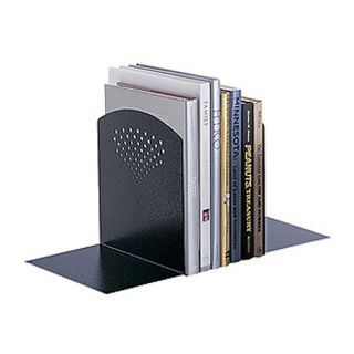 Safco Desk Accessories Buy Desk Organizers, Bookends
