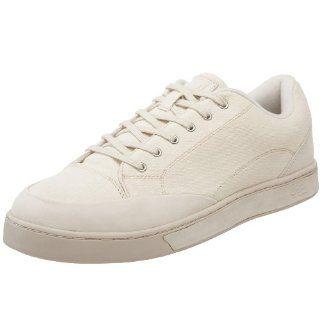 4E   Fashion Sneakers / Men Shoes