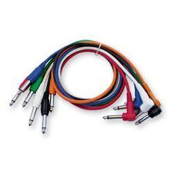 Cables de Liaison Std FL1460 FL1460   Achat / Vente CABLES Cables de