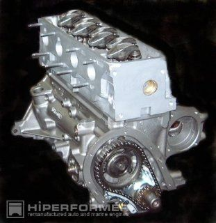 1984 CHEVY S10 BLAZER Engine    84, 2.0 L, 122, L4, GAS