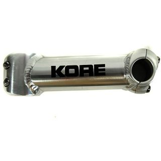 Kore Lite Three 25.4 mm x 135 mm Road Bike Stem