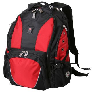 Laptop Backpacks Buy Laptop Cases Online