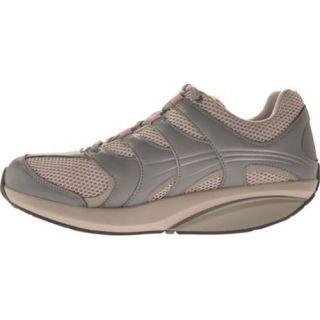 Mbt Schuhe Chapa Gtx