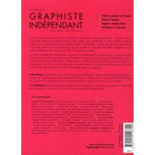 Profession graphiste indépendant ; statuts soci  Achat / Vente