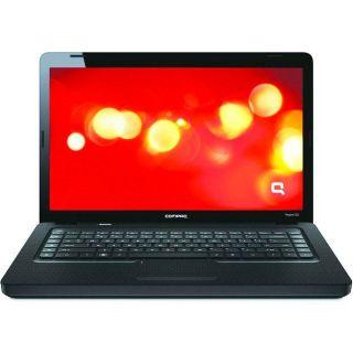 Compaq Presario CQ56 219WM 2.20GHz 250GB 15.6 in Laptop (Refurbished