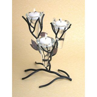 Votive Candles & Holders Buy Decorative Accessories
