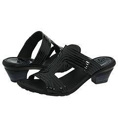 Think Shiva 82522 Sz/Kombi Lack Sandals