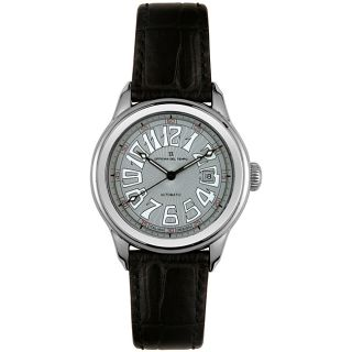 Officina Del Tempo Mens Automatic Watch