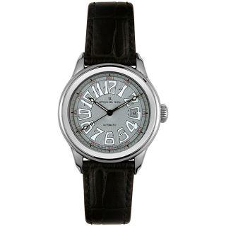 Officina Del Tempo Mens Automatic Watch