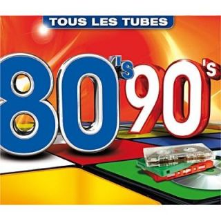 Compilation   Achat CD COMPILATION pas cher