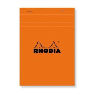 Bloc 148x210 160 pages 5x5   Achat / Vente BLOC NOTE   FEUILLES Bloc