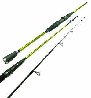 Okuma Fishing C3 S 701MH C3 Carbon Cone Concept Medium