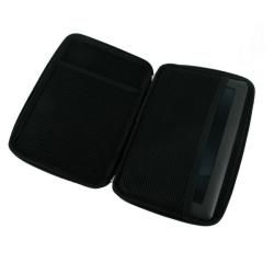 EVA Candy Hard Shell Carrying Case for  Nook Color