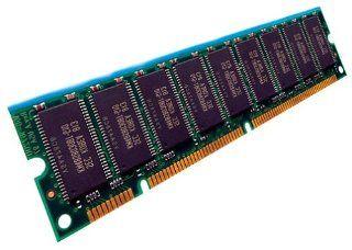 Edge 512MB PC133 SDRAM 168 pin DIMM for Desktops