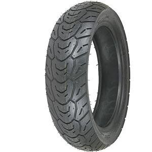 Front   Rear Scooter Tire   130/60 13/      Automotive