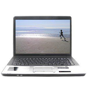 Compaq Presario CQ50 130US Pentium Dual Core T3200 2.0GHz
