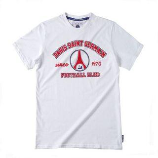 Tee Shirt PSG Paris St Germain A…   Achat / Vente T SHIRT Tee Shirt