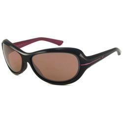 Nike Womens EV0350 Scene Stealer Sport Sunglasses
