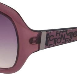 Kenneth Cole Reaction KC1145 Womens Fashion Sunglasses